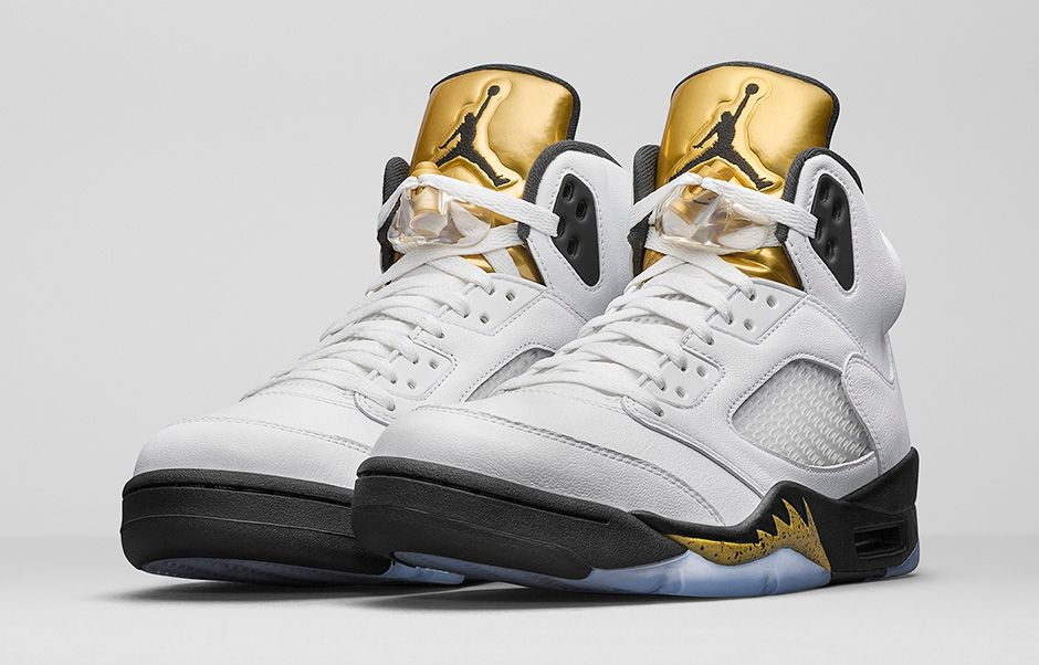 AIR-JORDAN-5-RETRO-WHITE-METALLIC-GOLD-PAIR (1)